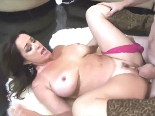 big tits hd mature